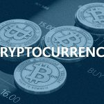 Cryptocurrency du hoc tai chinh dien tu