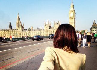 Di bo o London