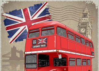 Di lai o London