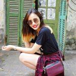La sinh vien thoi trang ban khong the bo qua 3 blog nay