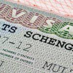 Visa Chau Au