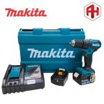 may-khoan-pin-khong-choi-than-makita-dhp483rte-18v