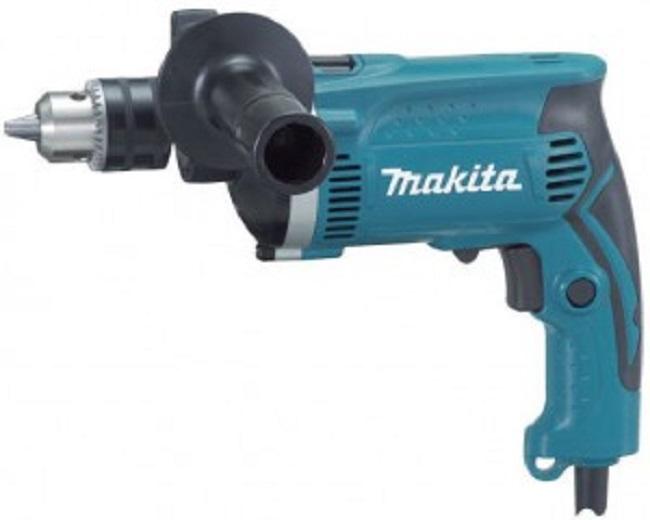 may-khoan-bua-makita-hp2050-720w-20mm