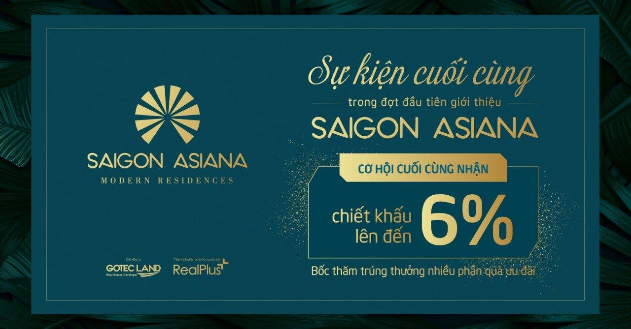 chuong-trinh-ban-hang-saigon-asiana