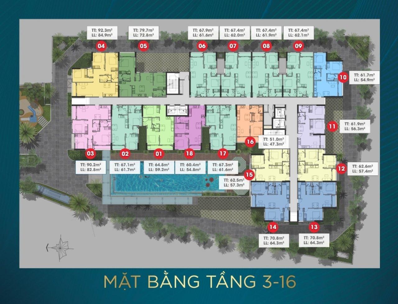 mat-bang-tang-dien-hinh-saigon-asiana-q6