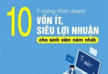 10-y-tuong-kinh-doanh-cho-sinh-vien